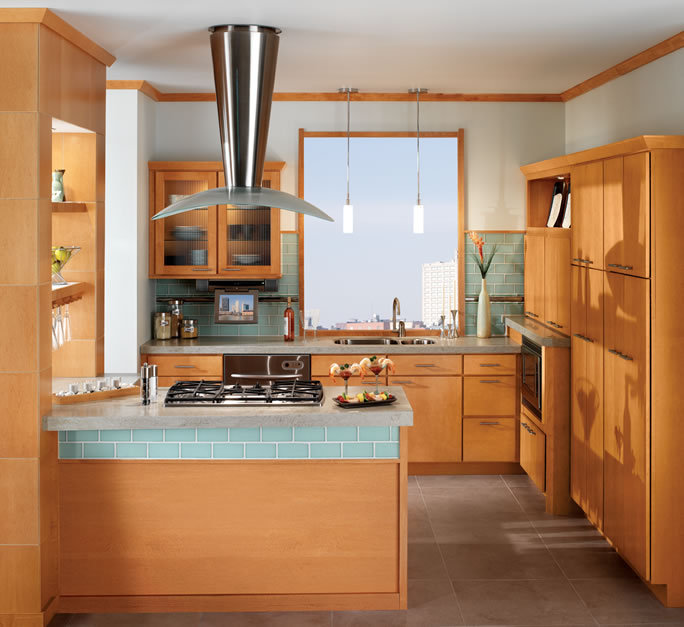 Kitchen Cabinets Quality quality cabinets | kitchen cabinets | auburn hills lapeer mi.