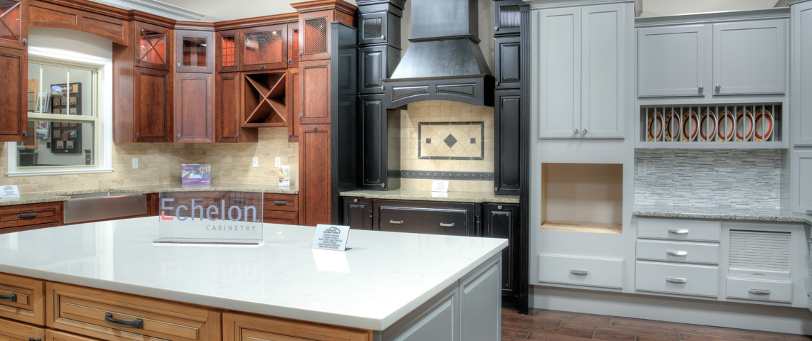 Churchs Lumber Kitchen Designs