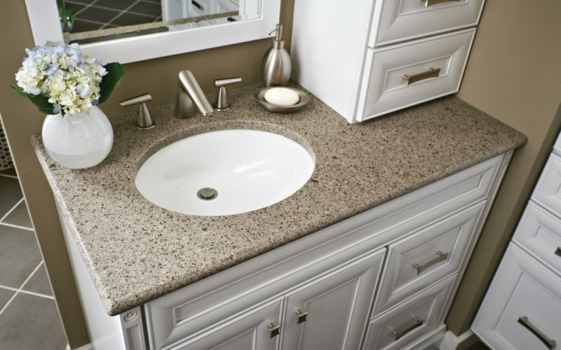 Quartz Vanity Countertops : Learn about countertops church s lumber auburn hills