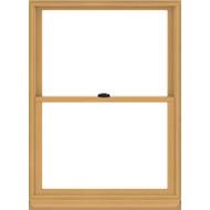 Andersen Doublehung Windows