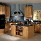 Woodstar-Kitchen-Cabinets-1
