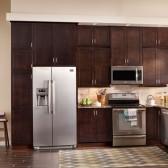 Woodstar-Kitchen-Cabinets-2