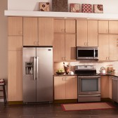 Woodstar-Kitchen-Cabinets-3