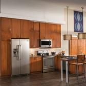 Woodstar-Kitchen-Cabinets-4