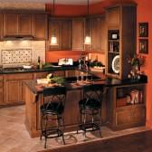 Woodstar-Kitchen-Cabinets-5