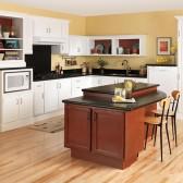 Woodstar-Kitchen-Cabinets-6