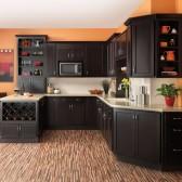 Woodstar-Kitchen-Cabinets-7