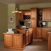 Woodstar-Kitchen-Cabinets-8