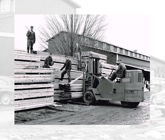 EddieLepper-lumber