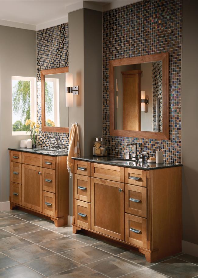 Louis Fashion Children Cabinets Reception Bathroom