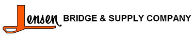 Jensen Bridge Supply
