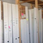 Church's Lumber Bargain Barn