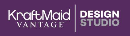 KMVDS_logo-horizontal